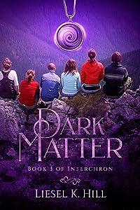 Dark Matter (Interchron #3)