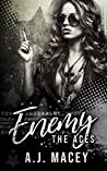Enemy (The Aces, #3)