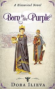 Born in the Purple