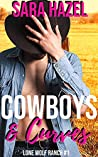 Cowboys & Curves (Lone Wolf Ranch #1)