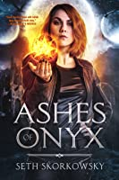 Ashes of Onyx