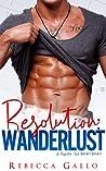Resolution: Wanderlust (Resolution Pact)