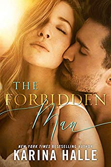 Younger man older woman goodreads