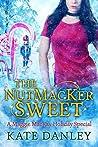 The NutMacKer Sweet