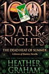 The Dead Heat of Summer (Krewe of Hunters #32.5)