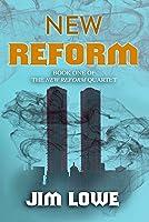 New Reform (New Reform Quartet #1)