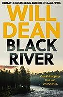Black River (Tuva Moodyson Mystery #3)