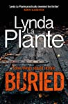 Buried (DC Jack Warr #1)