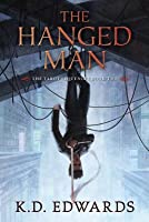 The Hanged Man (The Tarot Sequence, #2)