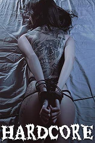 Hardcore-sex-geschichten Zoo Sex