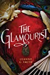 The Glamourist (The Vine Witch, #2)