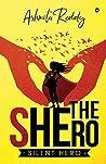 The Shero: Silent Hero