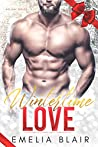 Wintertime Love (Holiday Series, #2)