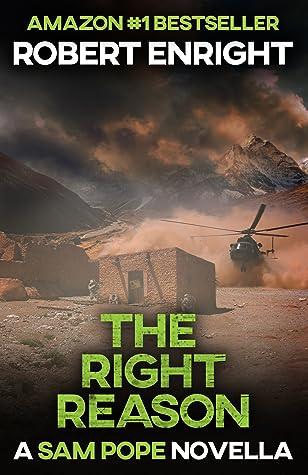 The Right Reason (Sam Pope #0.5)