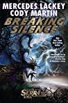 Breaking Silence (SERRAted Edge #10)