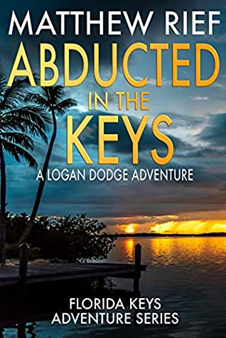 Abducted in the Keys