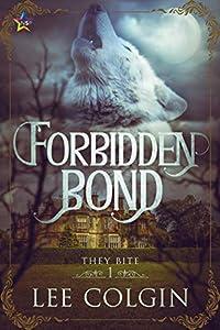 Forbidden Bond (They Bite #1)