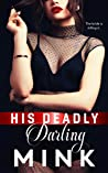 His Deadly Darling audiobook download free