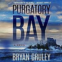 Purgatory Bay (Bleak Harbor, #2)