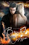 Bound by Obsession (Bound #1)