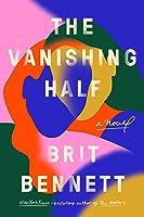 The Vanishing Half