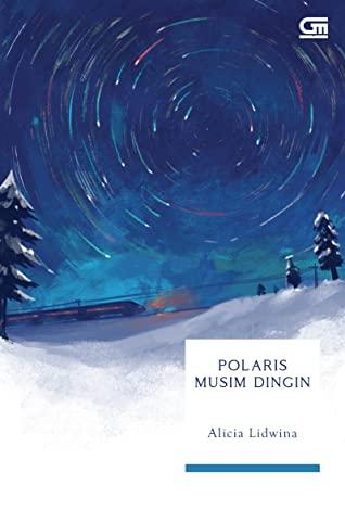 Polaris Musim Dingin