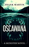 Book cover for Oscawana