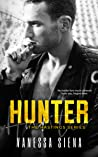 Hunter (The Hastings, #1)