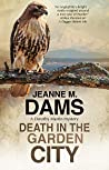 Death in the Garden City (A Dorothy Martin Mystery Book 22)