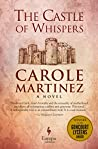 The Castle of Whispers: A Novel