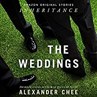 The Weddings