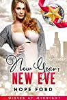 New Year, New Eve (Kisses at Midnight, #3)