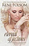 Eternal Affections: A Bonus Cornerstone Holiday Novella
