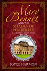 Mary Bennet and the Shades of Pemberley