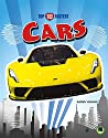 Top Ten: Fastest Cars, Grades 4 - 8
