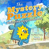The Mystery Puzzle Visits the Neighborhood