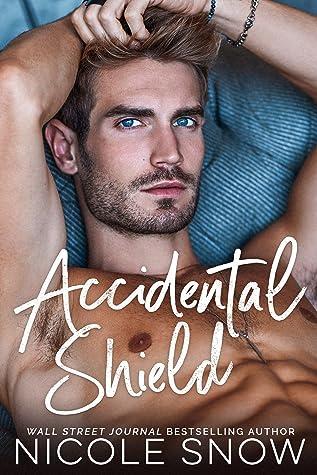 Accidental Shield