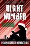 Right Number (The Accidental Cases of Emily Abbott, #6.5)