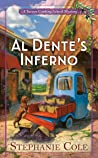 Al Dente's Inferno (A Tuscan Cooking School Mystery Book 1)