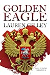 Golden Eagle (Sons of Rome Book 4)