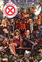 House of X / Powers of X (DM Variant)