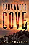 Darkwater Cove (Darkwater Cove, #1)