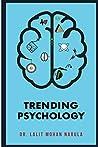 Trending Psychology