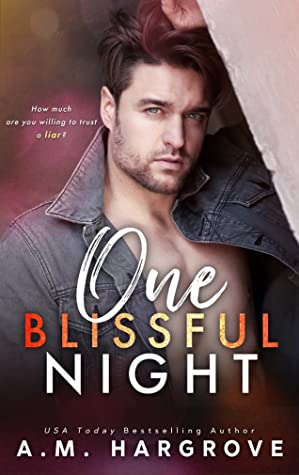 One Blissful Night (West Sisters #3)