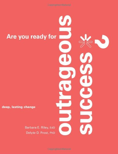Are-You-Ready-For-Success-
