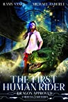 The First Human Rider (Dragon Approved #1)