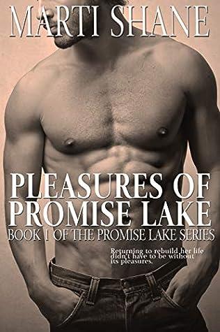 Pleasures of Promise Lake (Promise Lake Series Book 1)