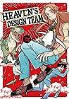 Heaven's Design Team, Vol. 4