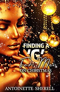 Finding A 'G' For Me On Christmas