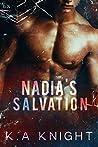 Nadia's Salvation